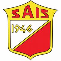 Stngens Ais Logo Vector Download