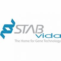 Stabvida Logo Vector Download