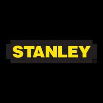 Stanley Logo Vector Download