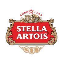 Stella Artois Eps Logo Vector Download