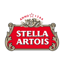 Stella Artois Beer Logo Vector Download