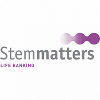 Stemmatters  Life Banking Logo Vector Download