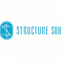 Structure Developer Logo Vector Download