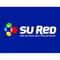 Su Red Logo Vector Download