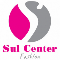 Sul Center Fashion Logo Vector Download