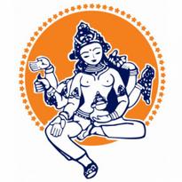 Surat People039s Bank Logo Vector Download