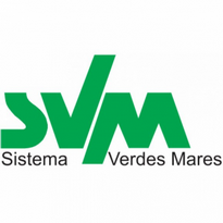 Svm Logo Vector Download