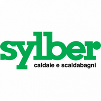 Sylber Logo Vector Download