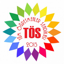 Tm Retmenler Sendikas Logo Vector Download