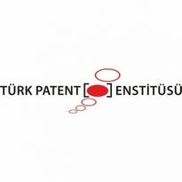 Trk Patent Enstits Logo Vector Download