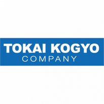 Takai Kogyo Company Logo Vector Download