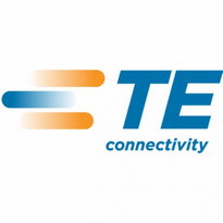 Te Connectivity Logo Vector Download