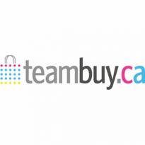 Teambuyca Logo Vector Download