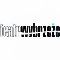 Teatr Wybrzee Logo Vector Download
