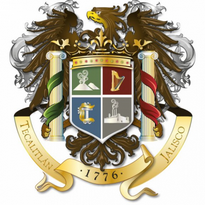 Tecalitlan Logo Vector Download