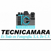 Tecnicamara Logo Vector Download