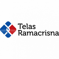 Telas Ramacisna Logo Vector Download