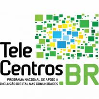 Telecentro Br Logo Vector Download