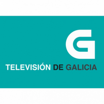 Televisin De Galicia Logo Vector Download