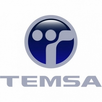 Temsa Logo Vector Download