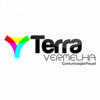 Terra Vermelha Logo Vector Download