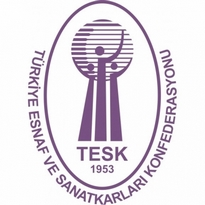 Tesk Logo Vector Download
