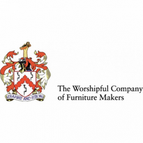 The Worshipful Company Of Furniture Makers Logo Vector Download