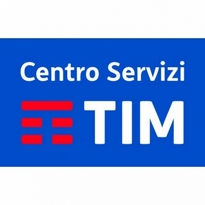 Tim Telecom Italia Mobile Logo Vector Download