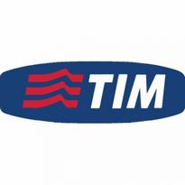 Tim Logo Vector Download