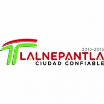 Tlalnepantla Logo Vector Download