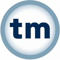 Tm Advertising Logo Vector Download