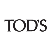 Tod8217s Group Logo Vector Download