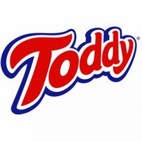 Toddy Logo Vector Download