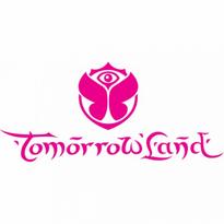 Tomorrow Land Logo Vector Download
