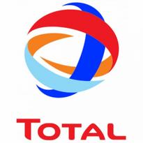 Total Quartz Logo Vector Download