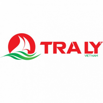Traly Logo Vector Download