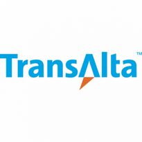 Transalta Logo Vector Download