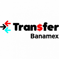 Transfer Banamex Logo Vector Download