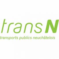 Transn Logo Vector Download