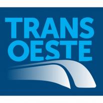 Transoeste Logo Vector Download