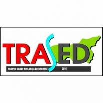 Trased Logo Vector Download