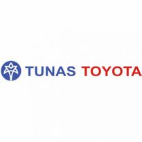 Tunas Toyota Logo Vector Download
