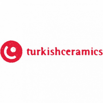 Turkishceramics Logo Vector Download