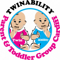Twinabilityptgc Logo Vector Download