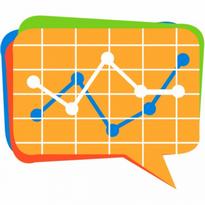 Twitalyzer Logo Vector Download