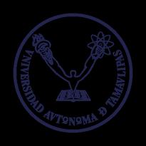 Uat Logo Vector Download