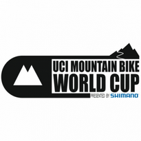 Uci Mountain Bike World Cup Logo Vector Download