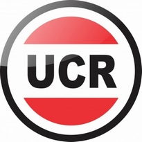Ucr Logo Vector Download