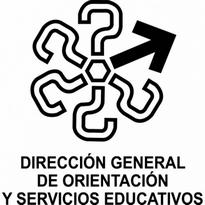 Unam Direccion General Servicios Educativos Logo Vector Download
