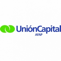 Unin Capital Afap Logo Vector Download